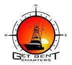 Get Bent Charters